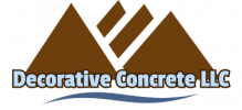 Decorative Concrete LLC